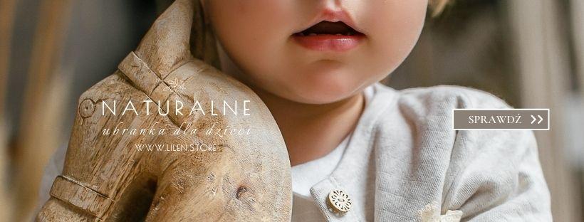 naturalne-niebanalne-oryginalne-ekologiczne-ubranka-dzieciece-lilen