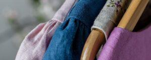 naturalne-ekologiczne-zdrowe-ubranka-sukienki-dla-dzieci-szyte-recznie-lniane-z-lnu-kolorowe-klasyczne-niebanalne-wyjatkowe-subtelne-80-86-92-98-104-110-116-122-128-lilen