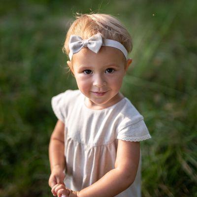 sukienka-dla-dziewczynki-dla-roczek-urodziny-babyshower-wyprawka-chrzest-lniana-koronkowa