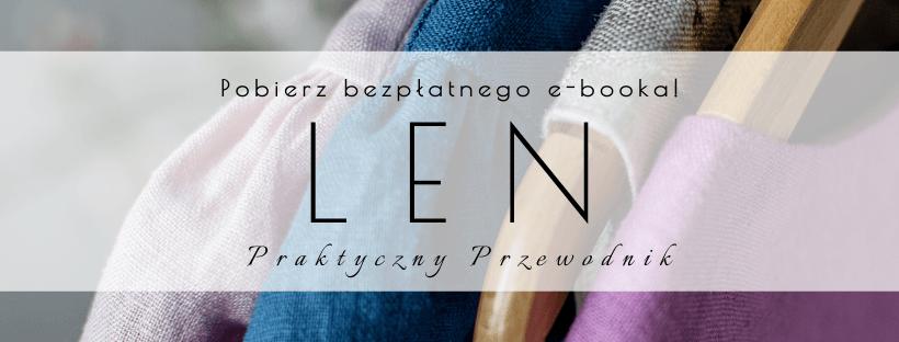 pranie-lnu-w-czym-prac-len-instrukcja-prania-jak-prac-lniana-sukienke-lilen