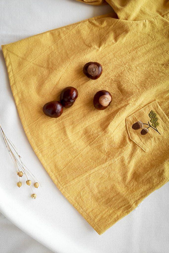 bluzka-tunika-dla-dziewczynki-ubranka-dzieciece-na-jesien-dlugi-rekaw-vintage-dziecko-lilen