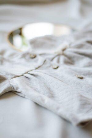 sweterek-niemowlecy-lilen