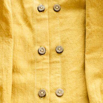 haftowane-ubranka-bluzeczki-polski-sklep-dla-dzieci-lilen