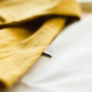 bluzeczka-dla-dziewczynki-zolta-miodowa-karmelowa-ombre-lilen