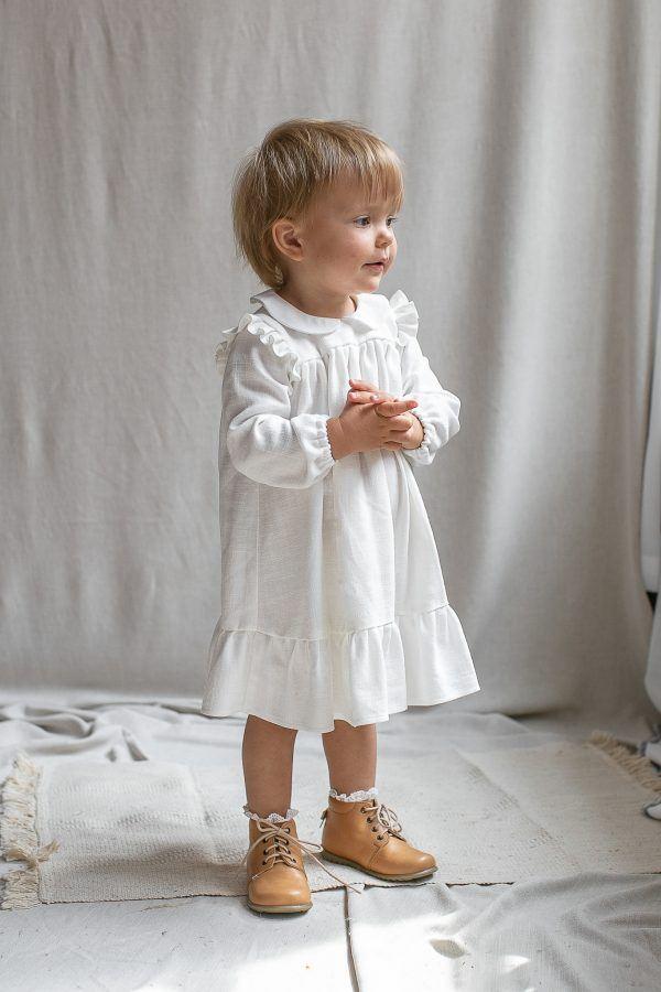 wizytowa-sukienka-dla-dziewczynki-lilen