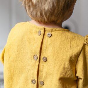ubranka-vintage-dla-dzieci-lilen