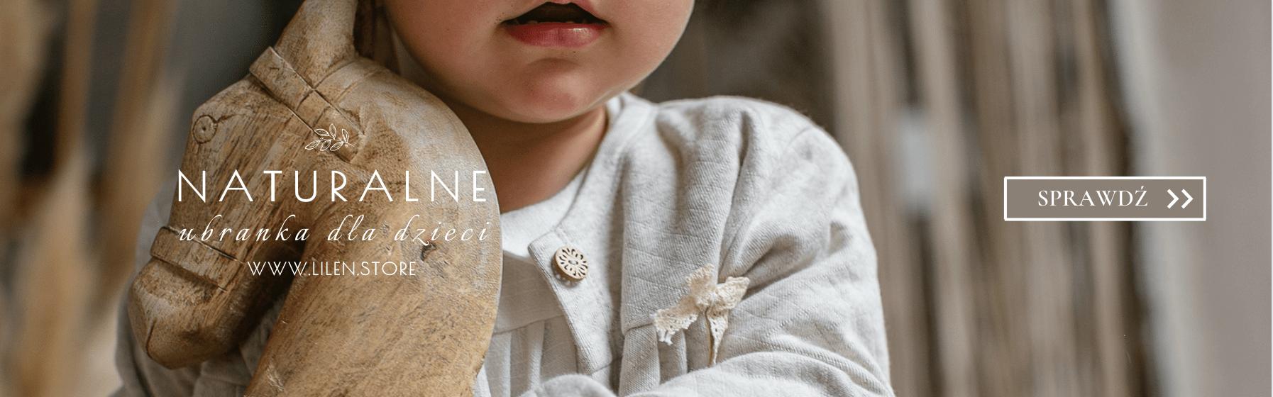 naturalne-ubranka-dzieciece-niebanalne-wyjatkowe-sukienki-dla-dziewczynek-na-chrzest-roczek-lilen